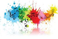 pengertian musik barat