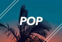 pengertian musik pop