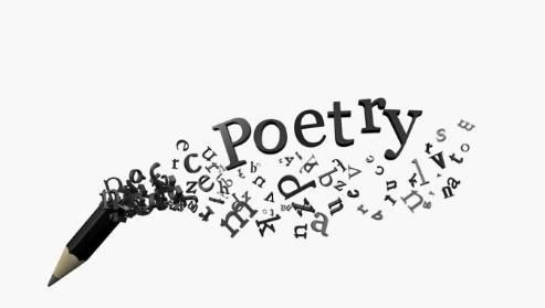 Unsur-Unsur Puisi