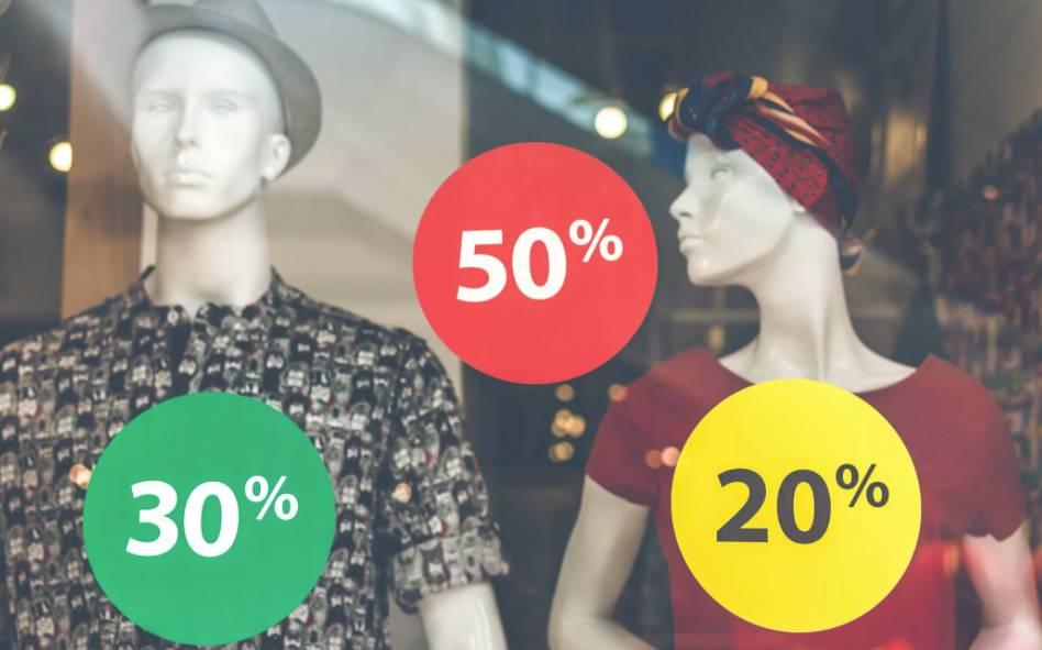 tips mengikuti flash sale