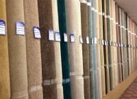 About Onondaga Flooring in Syracuse, NY