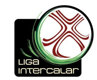 Liga Intercalar – Trofense joga no Sábado