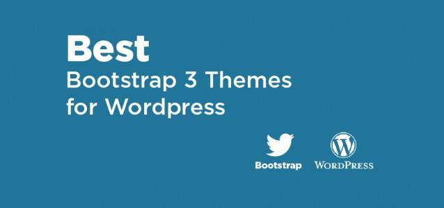 Cara Membuat Theme WordPress dengan Bootstrap