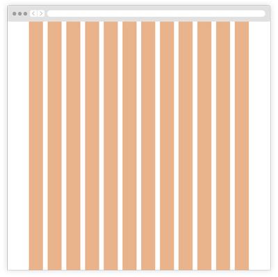 Belajar Bootstrap Mengenal System Grid Bootstrap 3