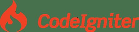 belajar codeigniter untuk pemula