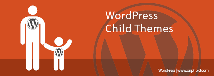 membuat-child-themes-wordpress