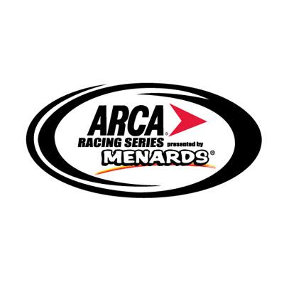 Venturini Motorsports Jersey Bound for Lone ARCA Road