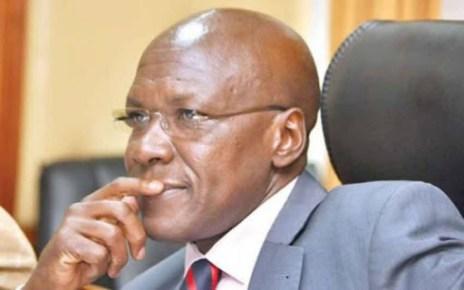 Khalawale mourns Pogba