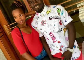 mulamwa breaks up with his girlfriend caroll sonnie