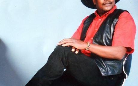 Legendary Vitimbi actor Mzee Makanyaga is dead.