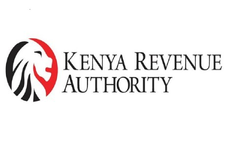 Information on tax refund from KRA