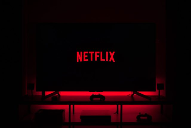 Netflix Inc. Names the first African to its board.