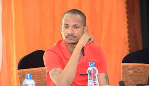 Babu Owino says Central Kenya is safe with BBI than with Ruto's presidency