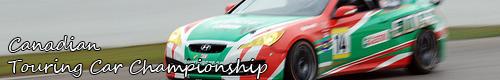 racing_ctcc