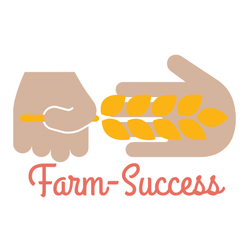 FARM-SUCCESS