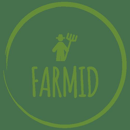 FARMID