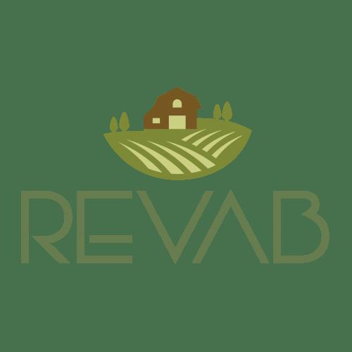 REVAB