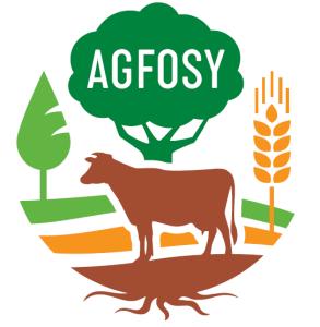 Logo Agfosy