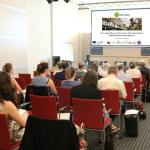 "CARE-T-FARMS presenta sus resultados en la conferencia ""Social Agriculture and Care Farm: Work Opportunity, Social Partnership and Opportunity"" en Bruselas"