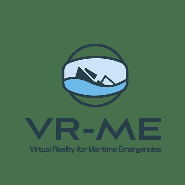 VR-ME