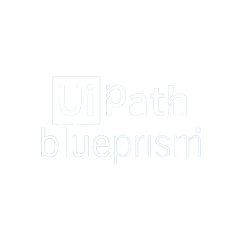 rpa-managed-services-uipath-blueprism