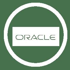 weblogic-rac-rman-clustering-database-support