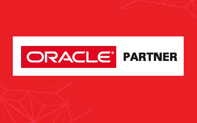 ONQU welcomes the New Year by becoming an Oracle Partner
