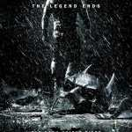 [News] The Dark Knight Rises : Nouvelle bande-annonce