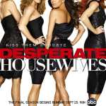 [Critique] DESPERATE HOUSEWIVES – Saison 8 : dernier acte…