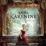 [Critique] ANNA KARENINE