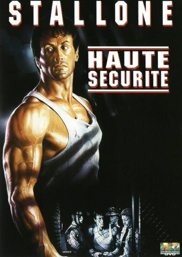 Haute Sécurité Haute-securite-Copier