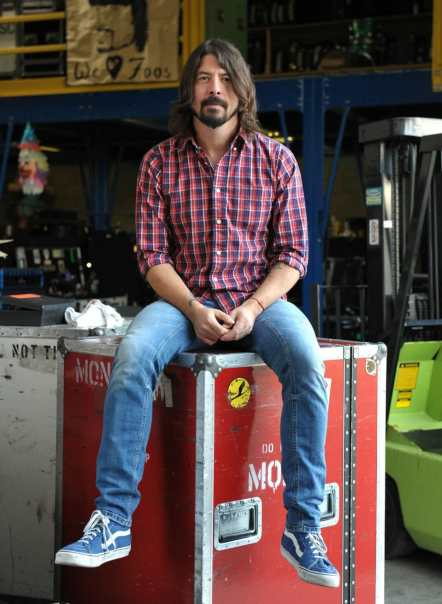 Sound-City-Dave-Grohl