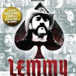 [Critique] LEMMY
