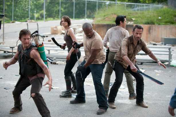 The-Walking-Dead-Saison-3-photo