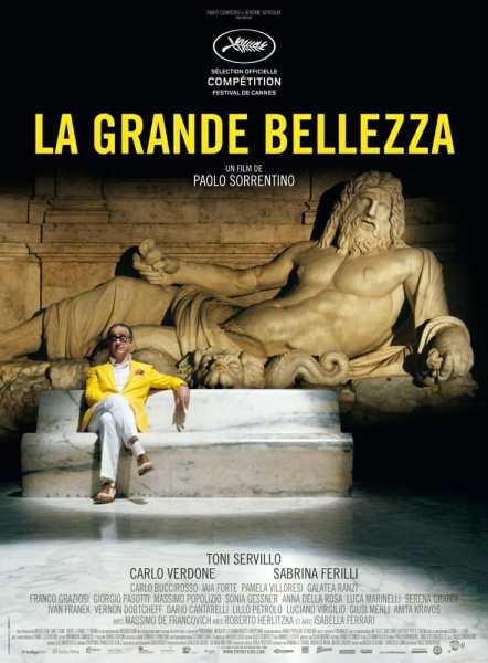 La-grande-Belleza_portrait_affiche