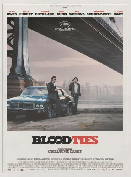 blood-ties-poster-affiche