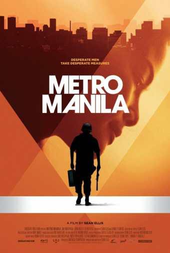 Metro-Manila-Sean-Ellis-Affiche