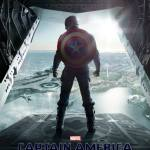 [News] Captain America, le Soldat de l'hiver : la bande-annonce !