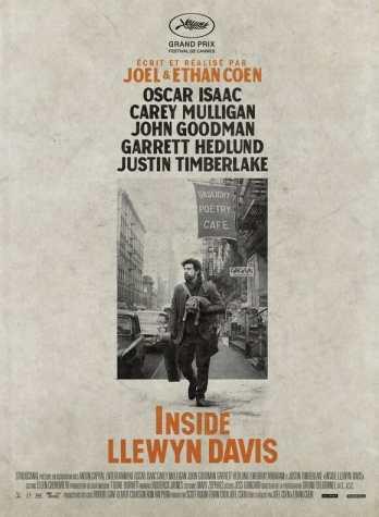 Inside-Llewyn-Davis-affiche-france