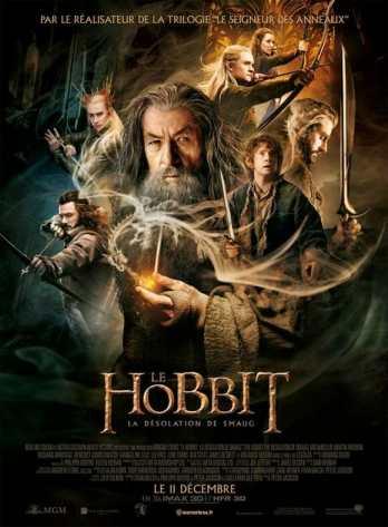 Le-Hobbit-la-Desolation-de-Smaug-Affiche-France