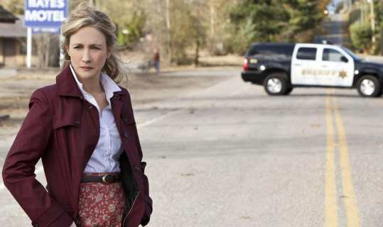 bates-motel-farmiga