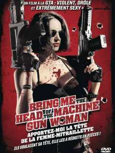 Bring-me-the-head-of-the-machine-gun-woman-poster-france