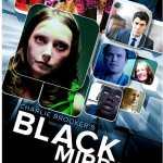 [Critique série] BLACK MIRROR