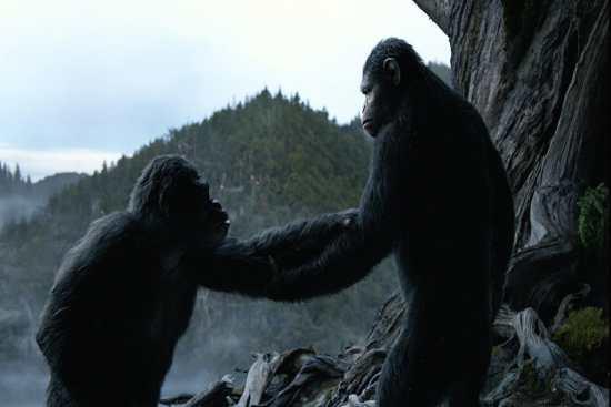 La-Planète-des-singes-l'affrontement-Andy-Serkis