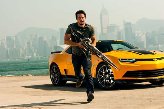 TRANSFORMERS-age-of-extinction-Wahlberg