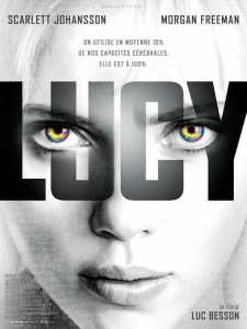 Lucy-affiche-France