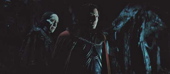 Dracula-Untold-Evans-Dance