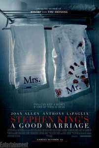 Stephen-King-good-marriage-poster