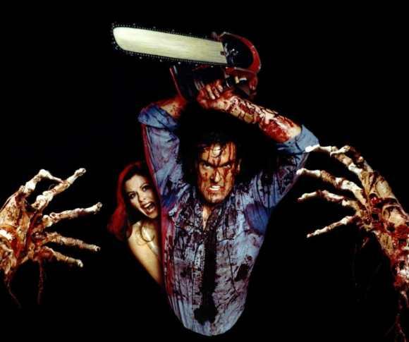 evil-dead-1982