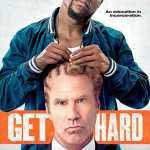 [News/Trailer] Will Ferrell est de retour dans Get Hard !